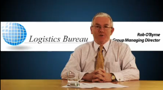 Logistic Bureau Introduction