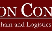 Dawson Consulting – Supply Chain Consultants