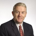 Rob O'Byrne - Logistics Bureau Group Managing Director