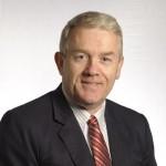 Rob O'Byrne - Logistics Bureau Group Managing Director