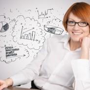 How to Identify Your Career Development Needs