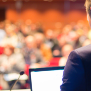 How to Advance Your Education at Supply Chain Conferences