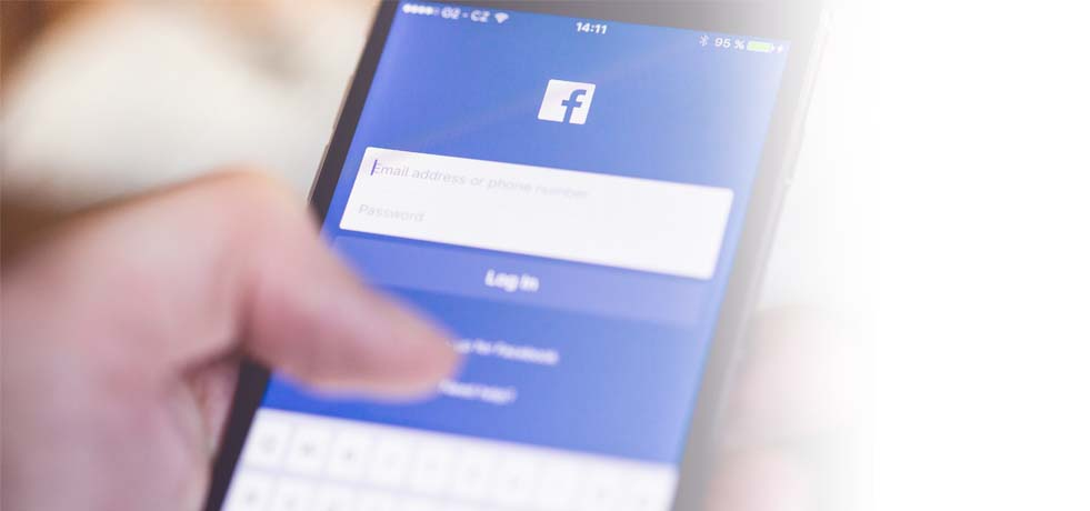 Are Social Media Faux Pas Sabotaging Your Career Prospects