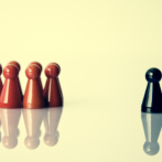 Why Personal and Professional Development is Vital in SCM Leadership