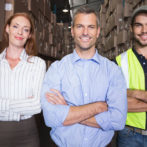 Changing Career Path to Supply Chain