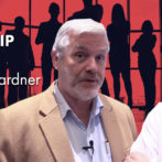 Leadership Tips with Craig Lardner