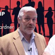 Leadership Tips with Craig Lardner
