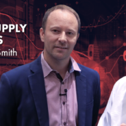 Digital Supply Chain Tips with Mathew Smith