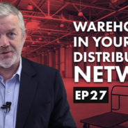 Warehouses In Your Distribution Network