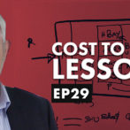 Cost To Serve Lesson