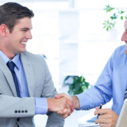 Tips for Getting a Job in Supply Chain Operations or Management