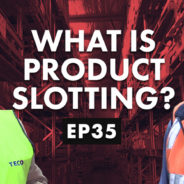 What Is Product Slotting?