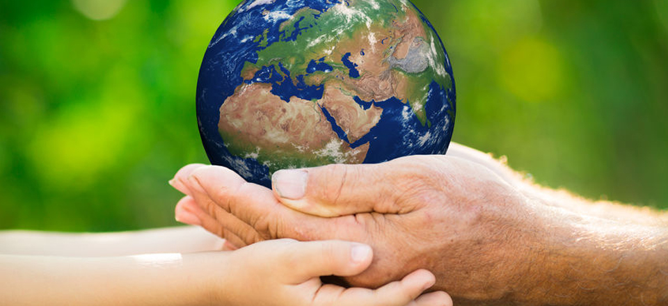 What Drives Corporate Social Responsibility, Corporate Philanthropy?