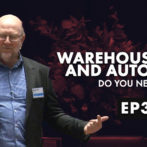 Warehouse Design and Automation. Do you need it?